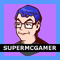 SuperMC.png