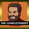 The Completionist (Gold).png