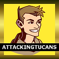 AttackingTucans (Gold).png