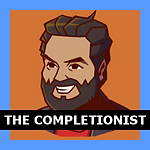 The Completionist.png