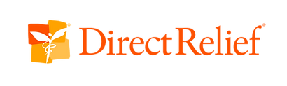 Direct Relief Logo.png