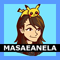 Masae.png