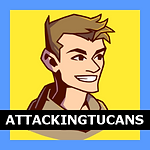 AttackingTucans.png
