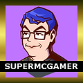 SuperMC (Gold).png