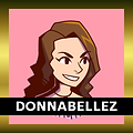 Donnabellez (Gold).png