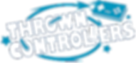 Thrown Controllers Transparent (G).png