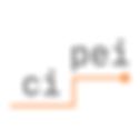 Logo CIPEI.png