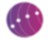 fcpolit logo.png