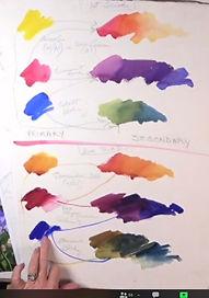 Janet Rogers color palette.jpg
