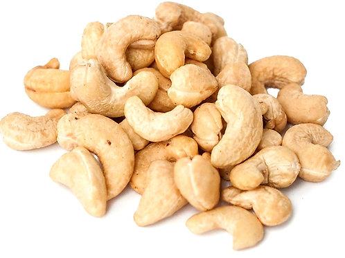 Salted Cashews