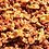 Thumbnail: Maple Bacon Pecans