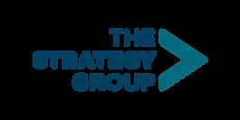 TSG-Logo-Small.png