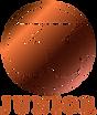Jamie S-logo-final-01.png