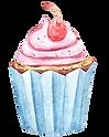 cupcakes_3.png