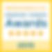 BCA2015-logo-d05521d71ab3594581bc3a5dc5d