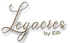 LegacyLOGO_edited.jpg