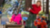 Skjermbilde 2019-06-24 14.44.57.png
