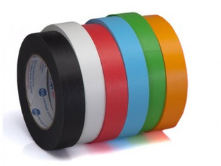 What is Gaff Tape? Why should I use it?
