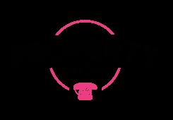 propertymom-logo-img.png