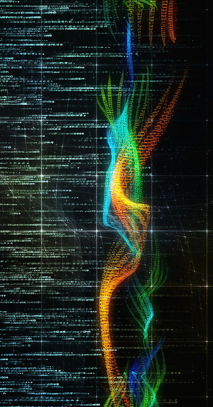 data-flow_edited.jpg