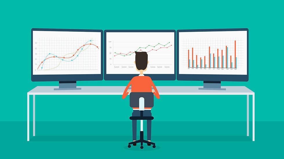 analytics_monitor.jpg