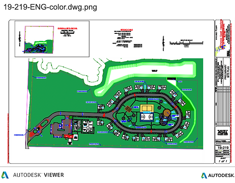 19-219-ENG-color.dwg.png