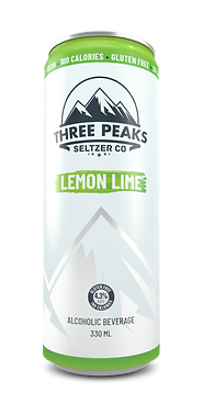 3PHS_1Can_LemonLime_C.png