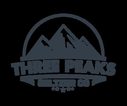 Three peaks  2-01.png