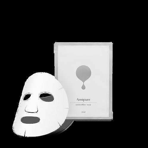 amino effect™ mask