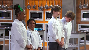 top-chef-junior.jpg