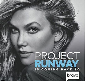 project-runway-600x571.jpg