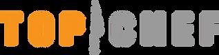 TC-NEW-logo.png