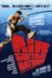 air-guitar-nation-e1aaa1d3-5683-4b59-b32