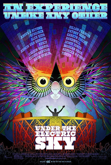 under-the-electric-sky-2014.jpg