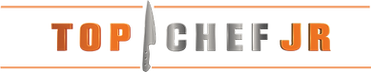 top-chef-top-logo.png