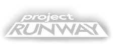 project runway logo white.png