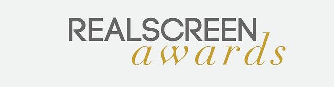 Screen%20Shot%202021-03-09%20at%203.52_e