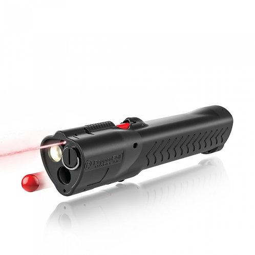 PepperBall LifeLite Personal Defense Launcher Starter Kit