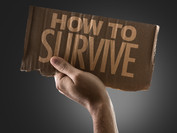 Would you know how to survive in an emergency situation?