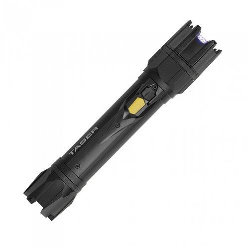 TASER Strikelight Flashlight Stun Gun