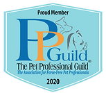 PPG Member Badge 2020_blue with tag (1).