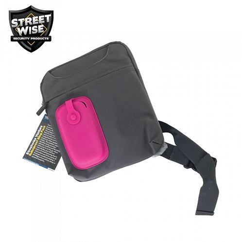 Streetwise Venture Bulletproof Sling Pack