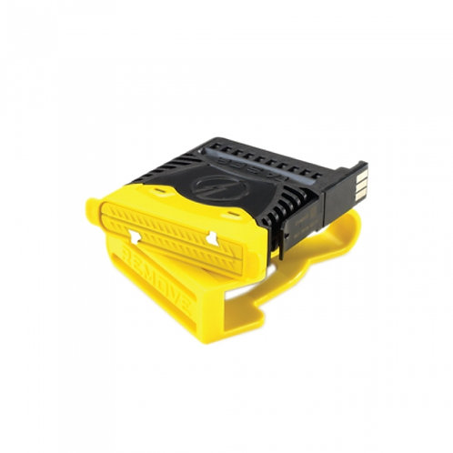 TASER X2 Live 2-pack Replacement Cartridge
