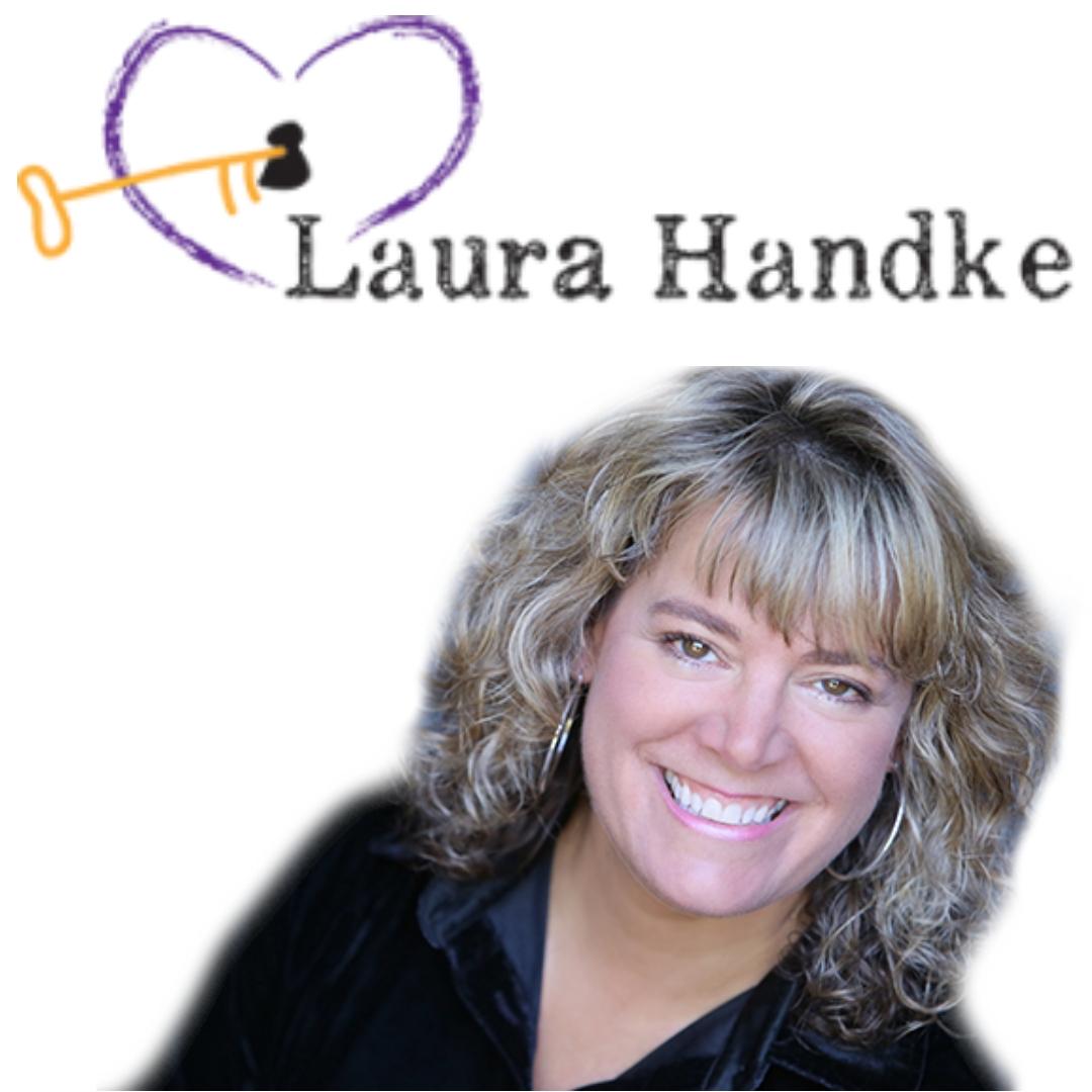 Laura Handke