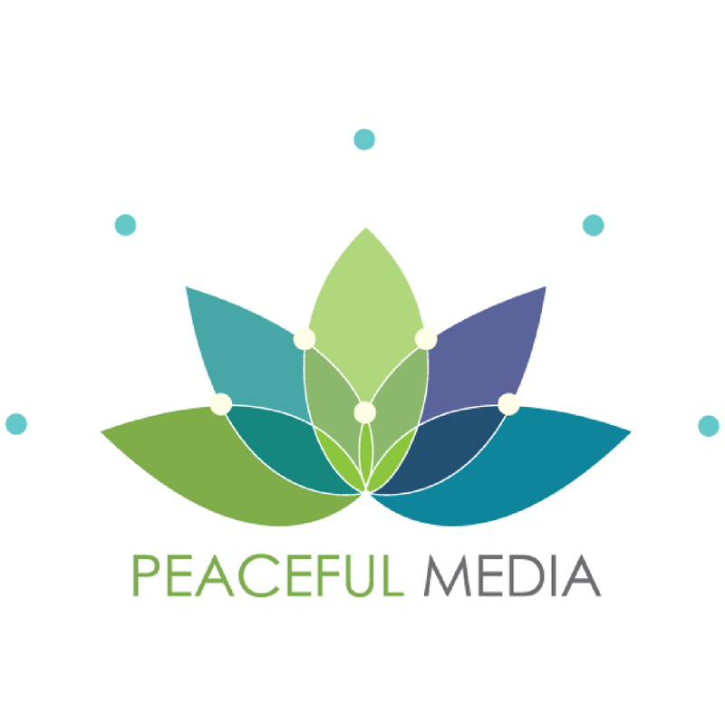 Peaceful Media