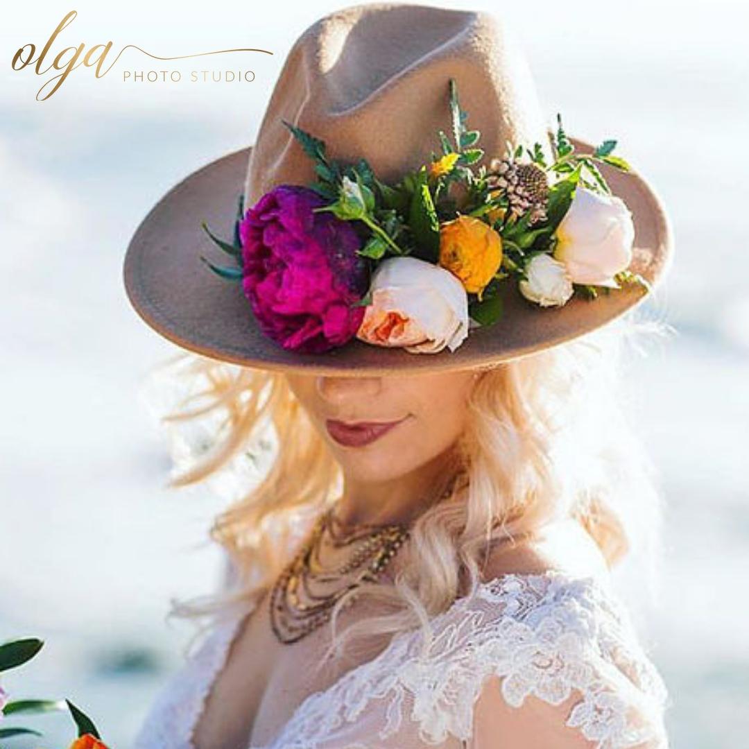 Olga Photo Studio