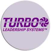 Turbo Leadership Systems