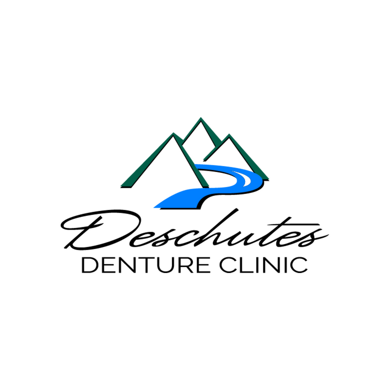 Deschutes Denture Clinic