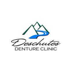 Deschutes Denture Clinic