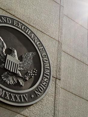 SEC Fines Robinhood for Misleading Customers